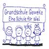 Grundschule Geweke Logo